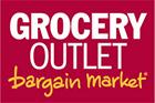 groceryoutletlogo1_2012