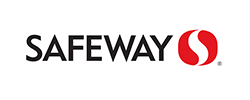 Safe Way logo