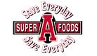 superafoods