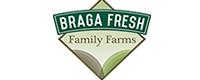 bragaFresh